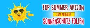 Sonnenschutzfolie-Rabatt-billig-guenstig-kaufen