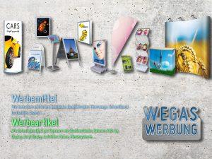 Werbeagentur-Dresden-Wegaswerbung-Werbemittel-Werbeartikel-Display