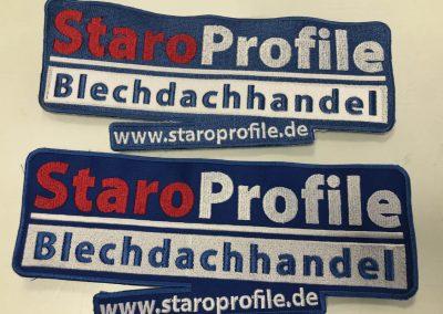 363-Stickerei-Etikett-Stoffaufnaeher-Patches-sticken