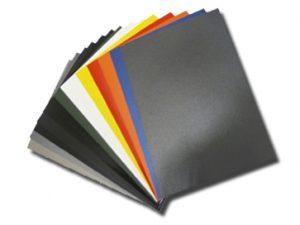 Farbfaecher-3M-Wrap-Folie-Serie-1380-Autofolien-3M-Folien-Onlineshop