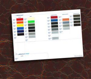 M20000_F01_Wrap-Folie-Farbkarte-APA-Autofolie
