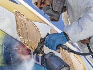 647-Sandstrahlarbeiten-Schablonenfolie-Oramask-sandstrahlen