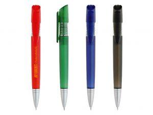 Kugelschreiber Springer