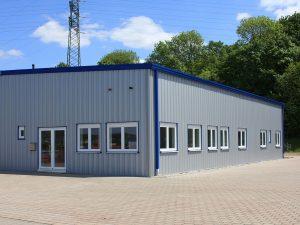 Suchen-Gebaeude-Produktionshalle-Grundstueck-Bauland-Gewerbe-kauf-miete-Dresden