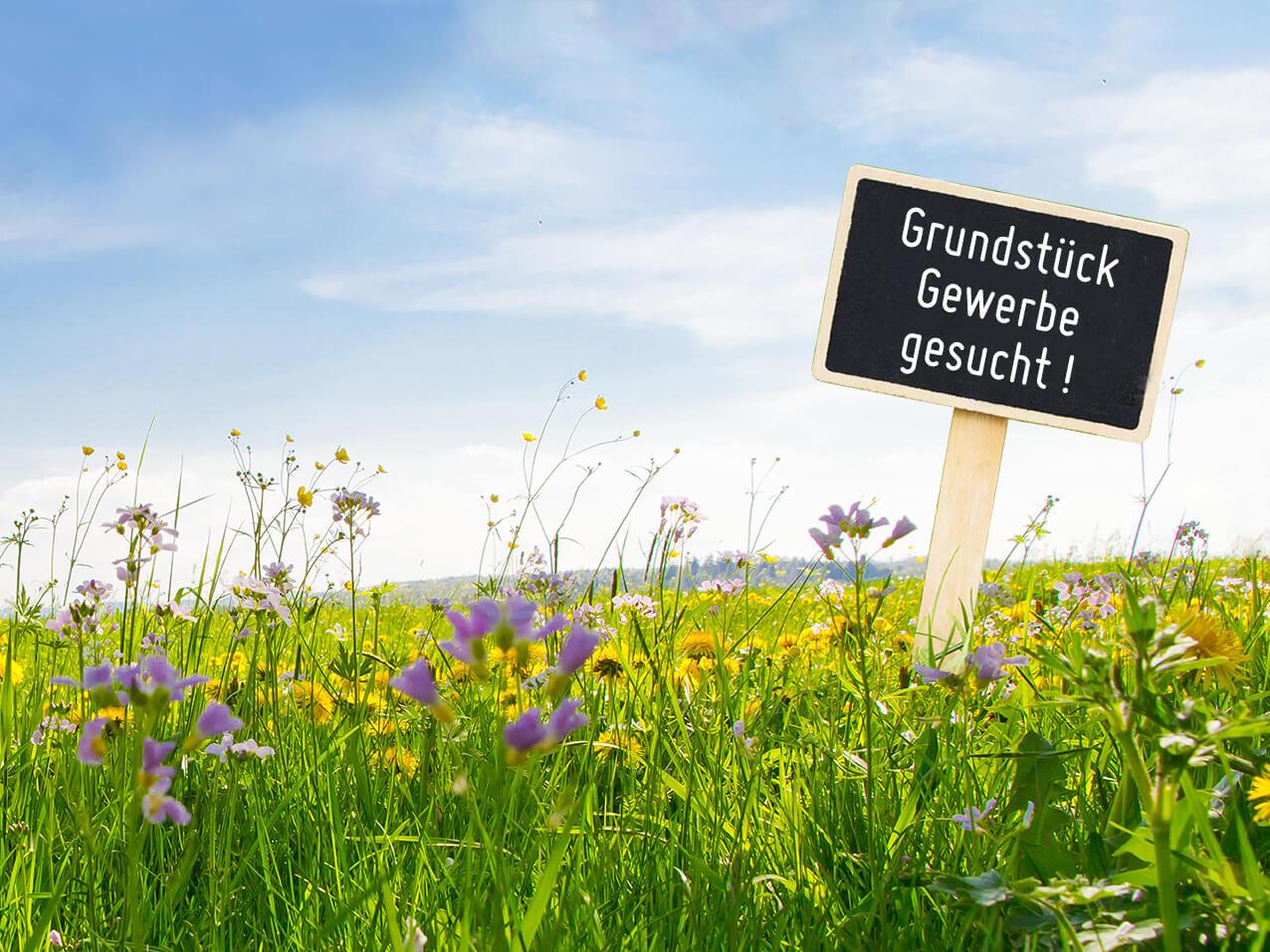 Suchen-Grundstueck-Gewerbepark-Bauland-Gewerbe-kauf-Pacht-Dresden-Umgebung