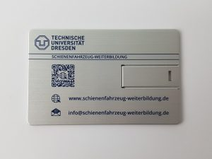 525-USB-Stick-Alu-Werbeaufdruck-Giveway
