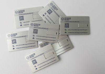 525-USB-Stick-EC-Karte-Alu-geschliffen-Werbemittel-Gifts