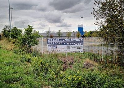 651-Planendruck-Meshbanner-Bauzaun-Immobilien-Vermietung-Verkauf