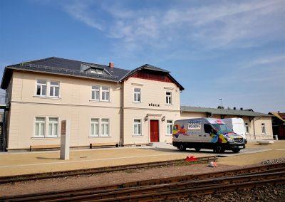 654-Einzelbuchstaben-3D-Schrift-Muegeln-Bahnhof
