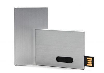 A100248-M-01_USB-Stick-Karten5d726c8f7b563