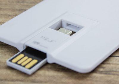 A1012709910-USB-Stick-EC-Karte-Format