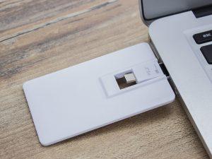 A1012709910-USB-Stick-Karte-PC-USB-Anschluss