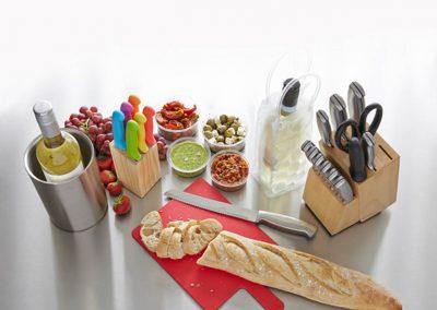 Argentina-Steakmesser-Holz-Kueche-Werbegeschenk-Druck-Gravur