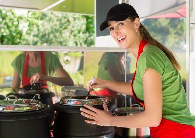 Marios Gulaschkanone-Hochzeit-Polterabend-Firmenfeier-Jubilaeum-Catering-Service