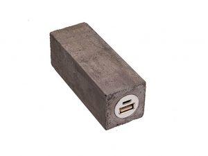 Power-Bank-Beton-Werbemittel-Werbegeschenk