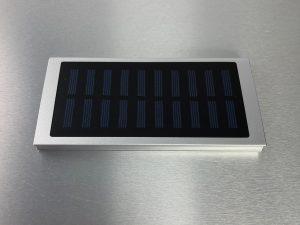 Powerbank-Q-Pack-Solar-Leo-Ladestation-Handy