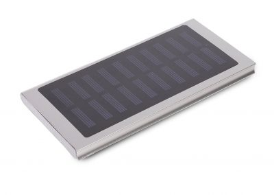 Powerbank-Q-Pack-Solar-Leo-Werbeaufdruck
