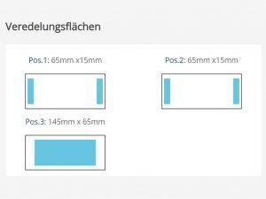 Powerbank-Q-Pack-Solar-Leo-Werbeaufdruck-Flaechen