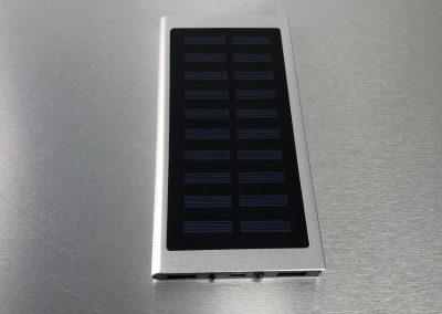 Powerbank-Q-Pack-Solar-Leo-Werbegeschenk