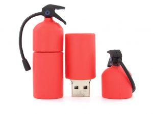 USB-Stick-Feuerloescher-Werbemittel-Werbeaufdruck