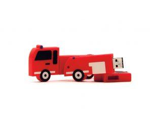 USB-Stick-Feuerwehr-Werbemittel-Werbedruck