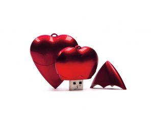 USB-Stick-Herz-Werbemittel-Werbedruck