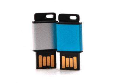 USB Stick Mini-Werbeaufdruck