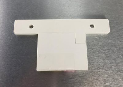 USB-Stick-Orga-Flash-Note-Ordner-abheften