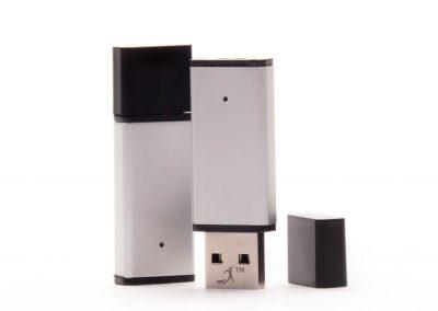 USB-Stick-Small-Werbemittel-Gravur