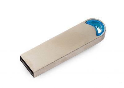 USB-Stick-USB Stick VYNN Ian-Werbemittel-Werbedruck