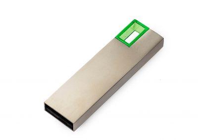 USB-Stick-USB Stick VYNN Kirk-Werbemittel-Werbedruck