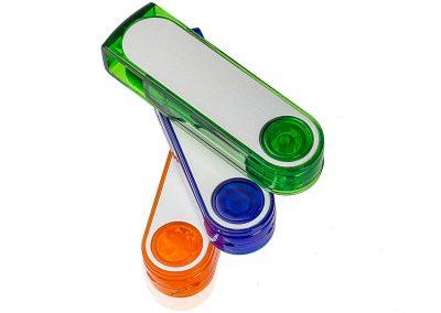 WM4200-USB-Stick-Standard-Color-transparent