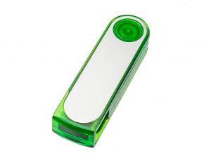WM4200-USB-Stick-Standard-Gruen