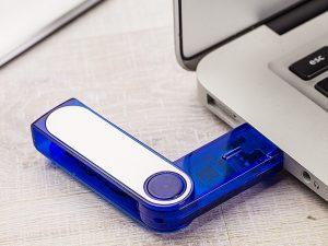 WM4200-USB-Stick-Standard-New-Expert-Topseller