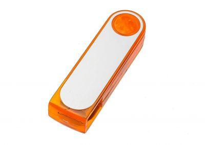 WM4200-USB-Stick-Standard-Orange
