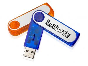 WM4200-USB-Stick-Standard-Werbeaufdruck