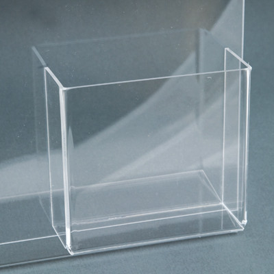 WM5231-Tischaufsteller-Acryl-L-Form-Visitenkartenhalter