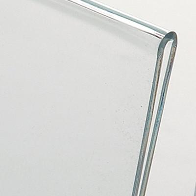 WM5231-Tischaufsteller-Klassiker-Acryl-L-Form-Flyerhalter