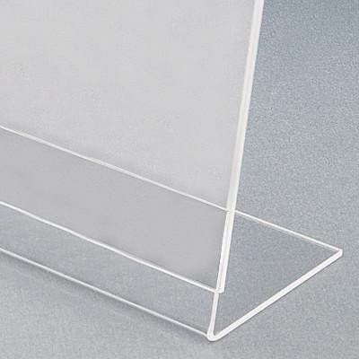 WM5231-Tischaufsteller-Klassiker-Acryl-L-Form