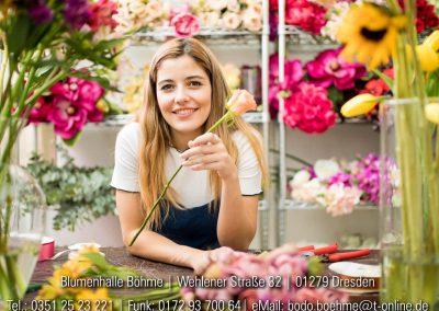mitarbeiter-floristin-gesucht-blumenhalle-boehme-dresden-ost