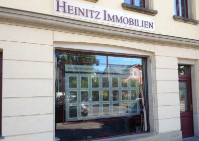526-Selbstklebende-Rahmen-Fensterrahmen-Schaufenster