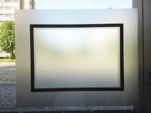 527-Haftrahmen- Einlegesystem-Plakat-Hafttaschen
