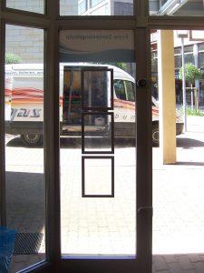 528-Haftrahmen-Wechselrahmen-Schaufenster-Plakatrahmen