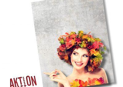 Plakat-Poster-DIN-A0-drucken-Aktion-Herbst-2019