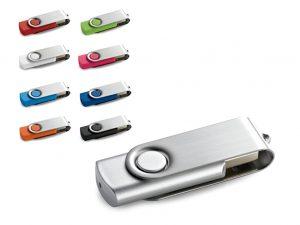 SW12672-USB-Stick-Standard-Sofortdruck-Topseller-Werbeaufdruck