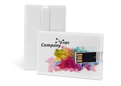 USB-Stick-Karte-4-farbiger-Druck-Print-Werbemittel