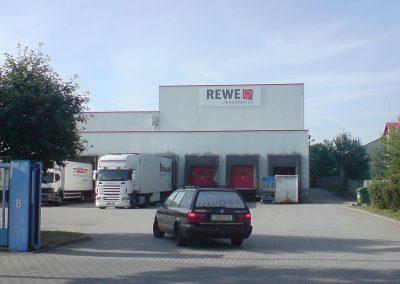 460-REWE-Firmenschild