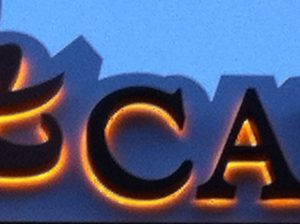 468-Cafe-LED-Leuchtbuchstaben-RL-Rueckstrahler-farbig