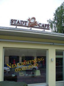 468_Stadtcafe Pieprz_LED Buchstaben