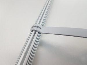 636-LED-Lichtleiste-Lineare-Beleuchtung-Lichtrohr-Ultra-duenn-Ausleger